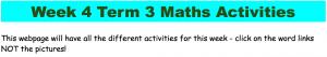 mathact1